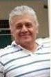 Arturo Arreola Viera