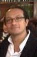 Yaqui Andrés Martínez Robles