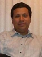 Dr. Carlos Ricardo Esteve Gutiérrez