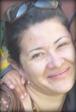 Adriana Patiño Jasso