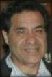 Carlos Escobar Gutiérrez