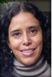 Eunice Ferra López