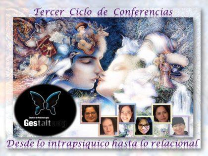 tercer-ciclo-de-conferencias_gestaltung_méxico