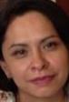 Adriana Martínez Ramos