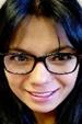 Alejandra Noguez de la Cruz