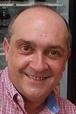 Alejandro Di Grazia Rao