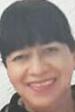 María Eugenia Pérez Sierra