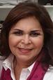 María Trinidad Cárdenas Ponce